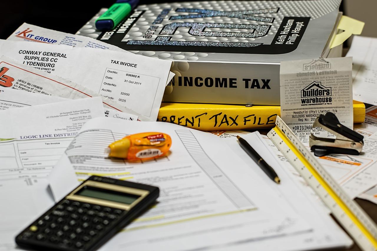 החזר מס שבח