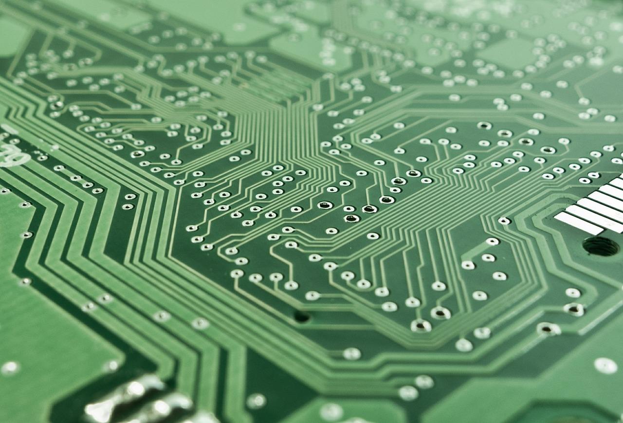 פיתוח מוצרים אלקטרוניים