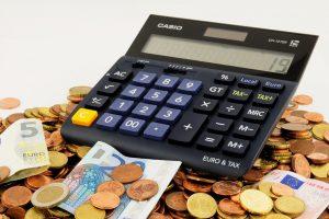 בדיקת החזר מס חינם