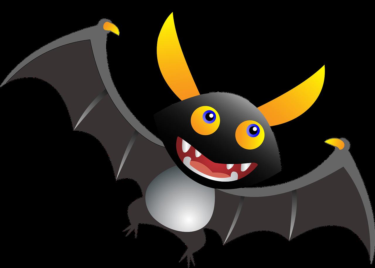 מכשיר להרחקת עטלפים
